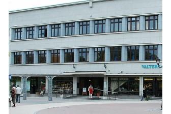 Liepājā pulcēsies Latvijas mazākumtautību amatierkolektīvu vadītāji