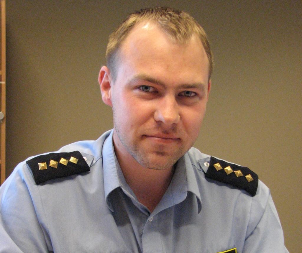 Ingus Ukstiņš: Velosipēdu īpašnieki nereti ir bezatbildīgi
