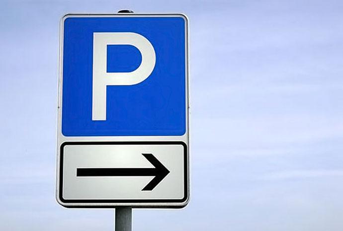 Plāno izmaiņas autostāvvietu saimniecībā