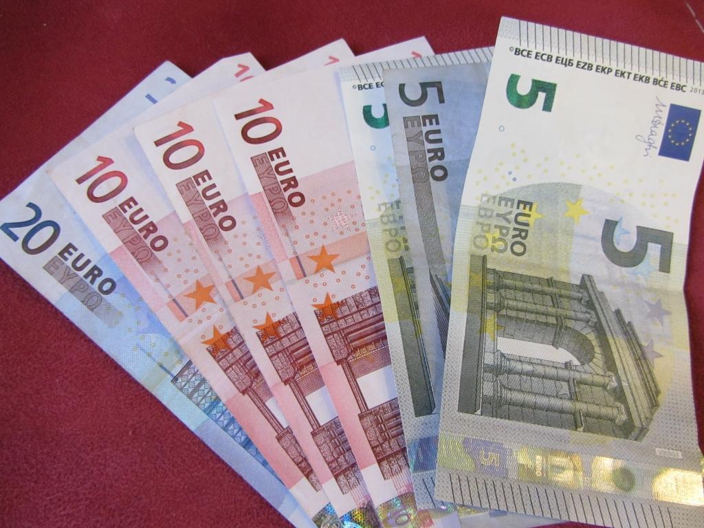 Sākas pieteikšanās Vītolu fonda administrētajām stipendijām