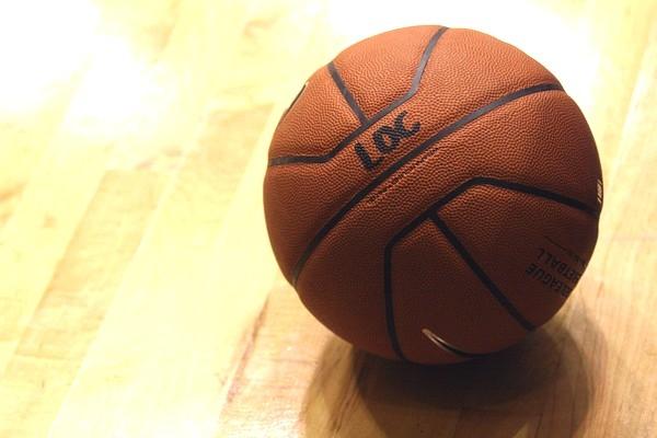 Norisināsies Eiropas Jaunatnes basketbola līgas sacensības