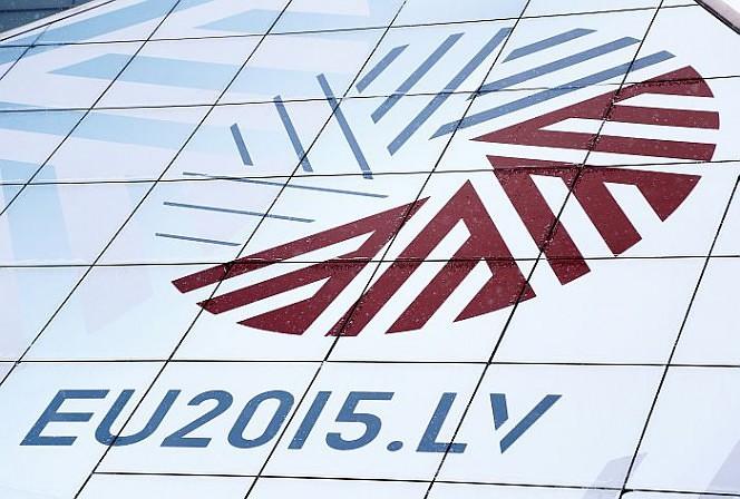 """Viesnīcas """"Promenade Hotel"""" vadītājs reģionu ieguvumu no Latvijas prezidentūras ES Padomē vērtē kā zemu"""