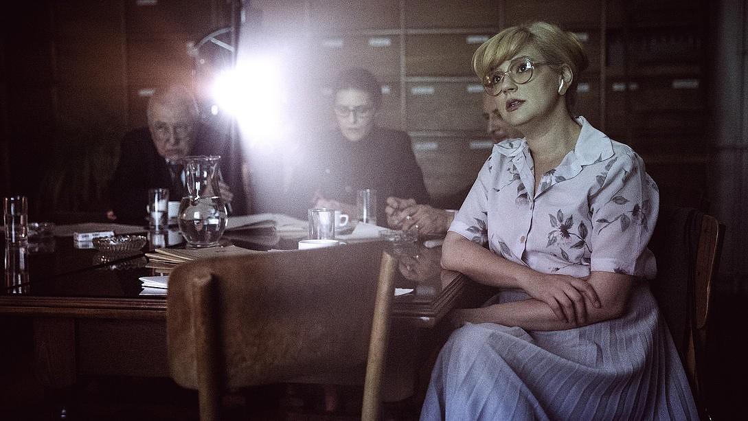 """""""Ideju bodē"""" tiks demonstrētas 19. Baltijas jūras dokumentālo filmu foruma filmas"""