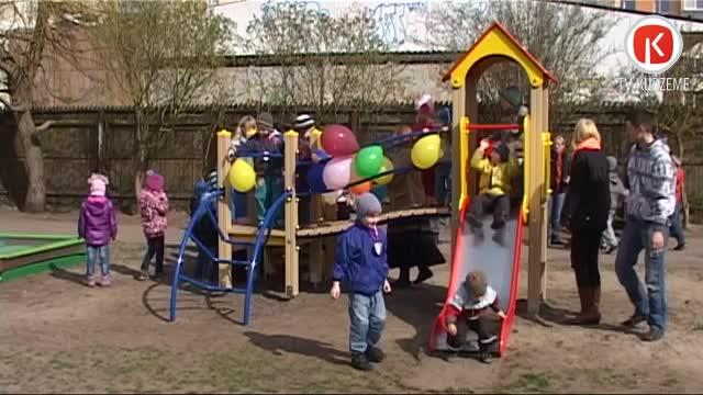 Par privātajiem bērnudārziem vairāk būs jāmaksā vecākiem
