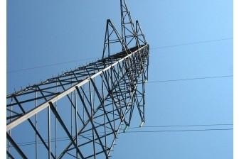 """AS """"Sadales tīkls"""" Liepājas elektrotīkla attīstībā ieguldīs vairāk nekā3 miljonus eiro"""