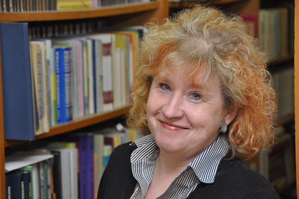 Simona Petrovica: Ja skolotājam nebūs jādomā, kur piestrādāt, darba kvalitāte uzlabosies un ieguvēji būs visi