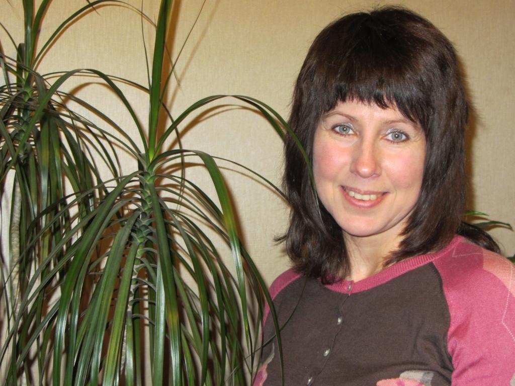 Sandra Pērkone: Apsaldētās vietas nevajag berzēt!