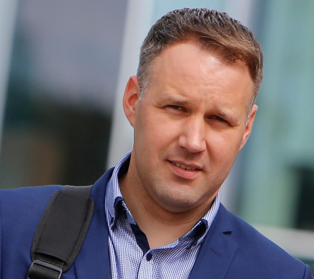 Arnis Vītols: Uzņēmēju interese par MVK projektu konkursu saglabājas