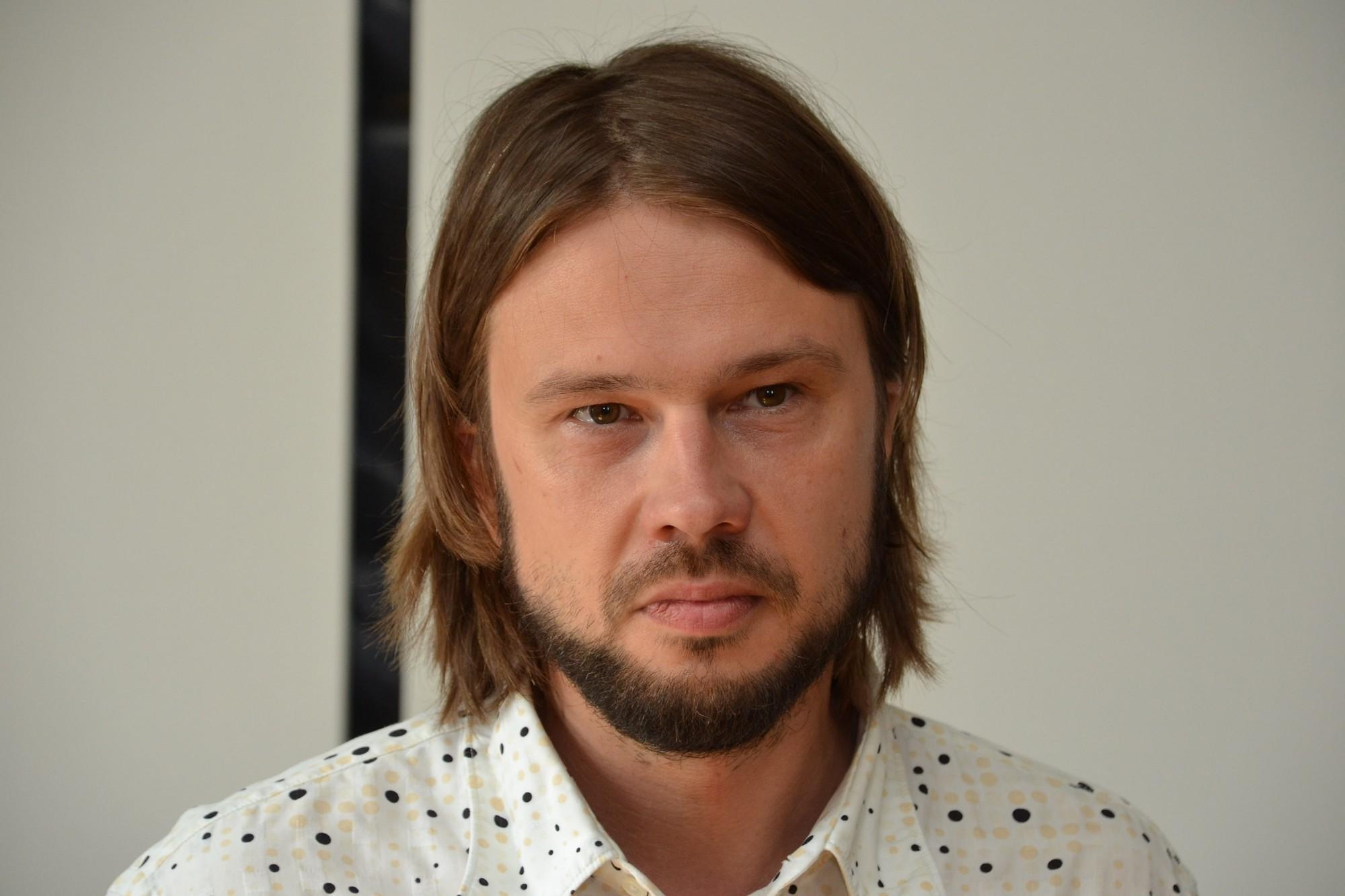 """Andris Vītoliņš: Rīgas """"feinšmekeri"""" novērtē kultūras iespējas Liepājā"""
