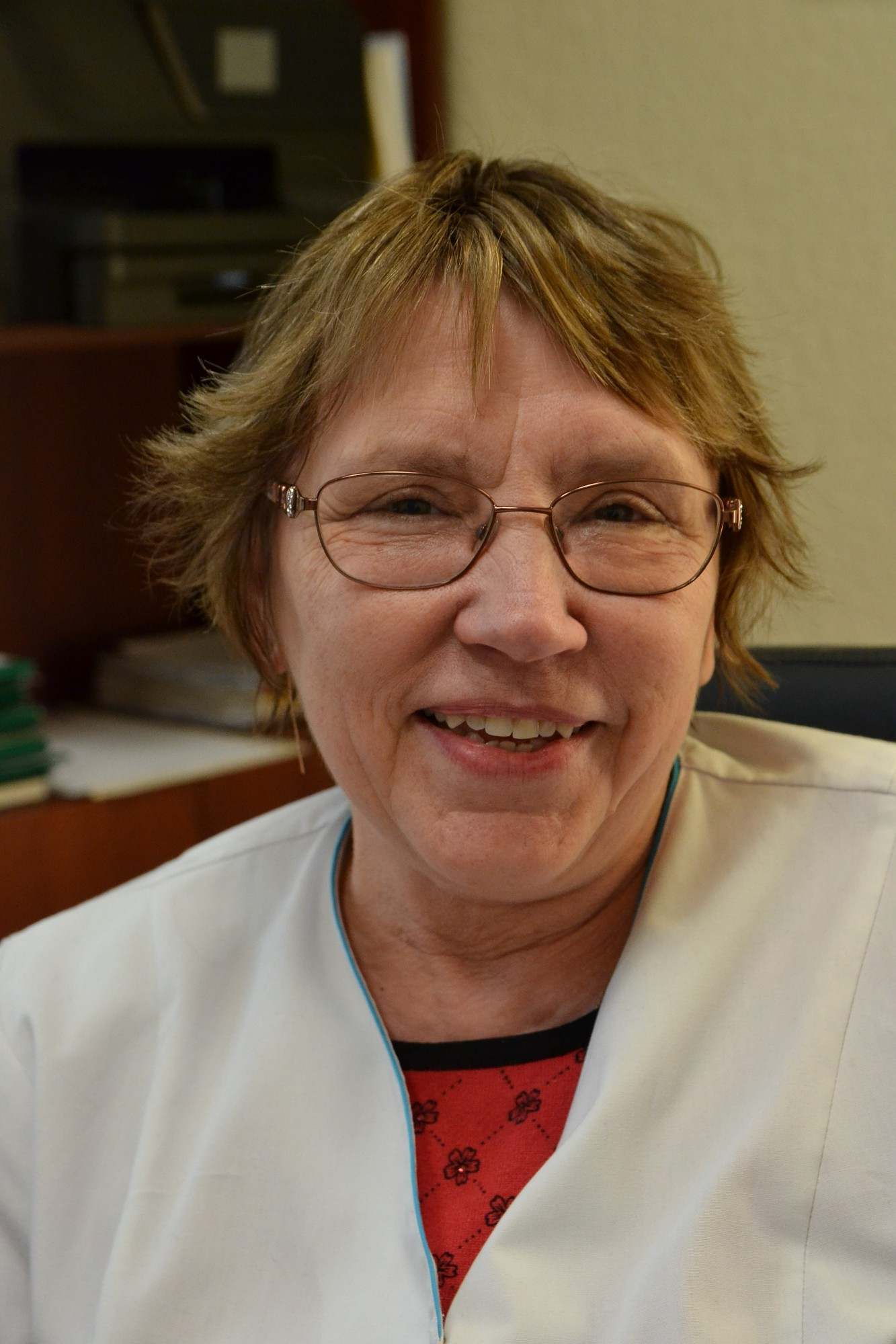 Zaiga Stepko: Kā izvairīties no saslimšanas ar vīrusu infekcijām?
