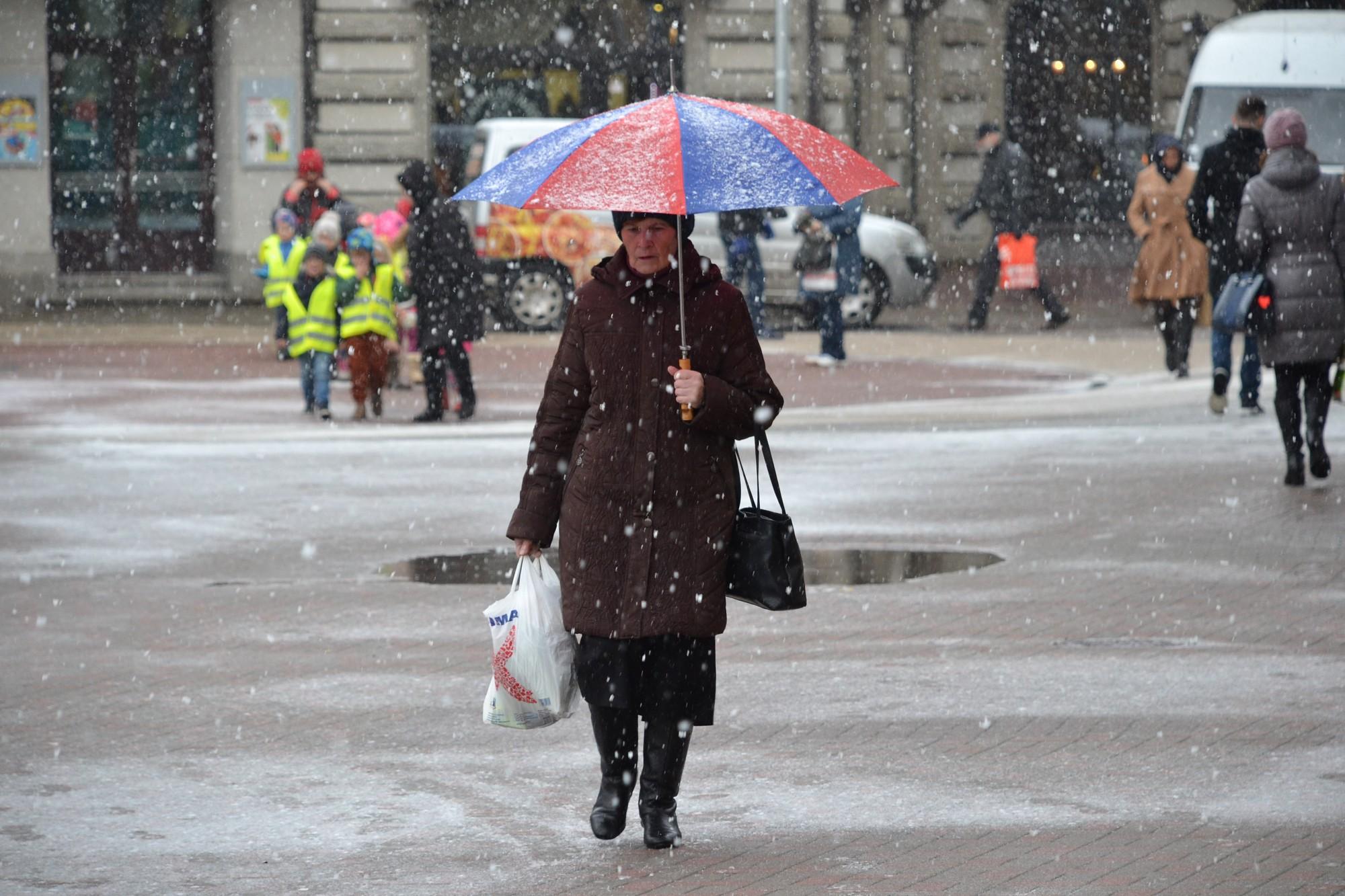 Reģistrētā bezdarba līmenis pagājušā gada beigās Liepājā – 11,2%
