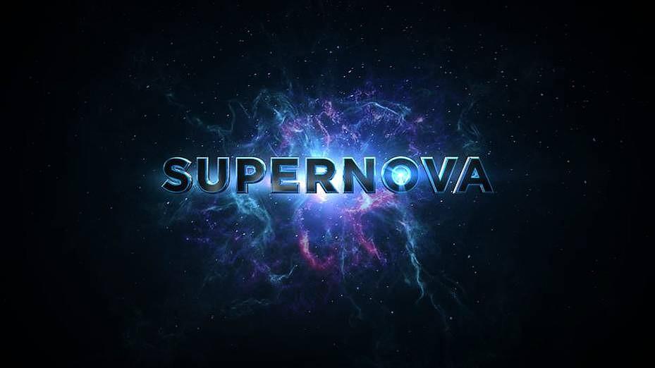 """""""Supernovas"""" pusfināls bez liepājniekiem"""