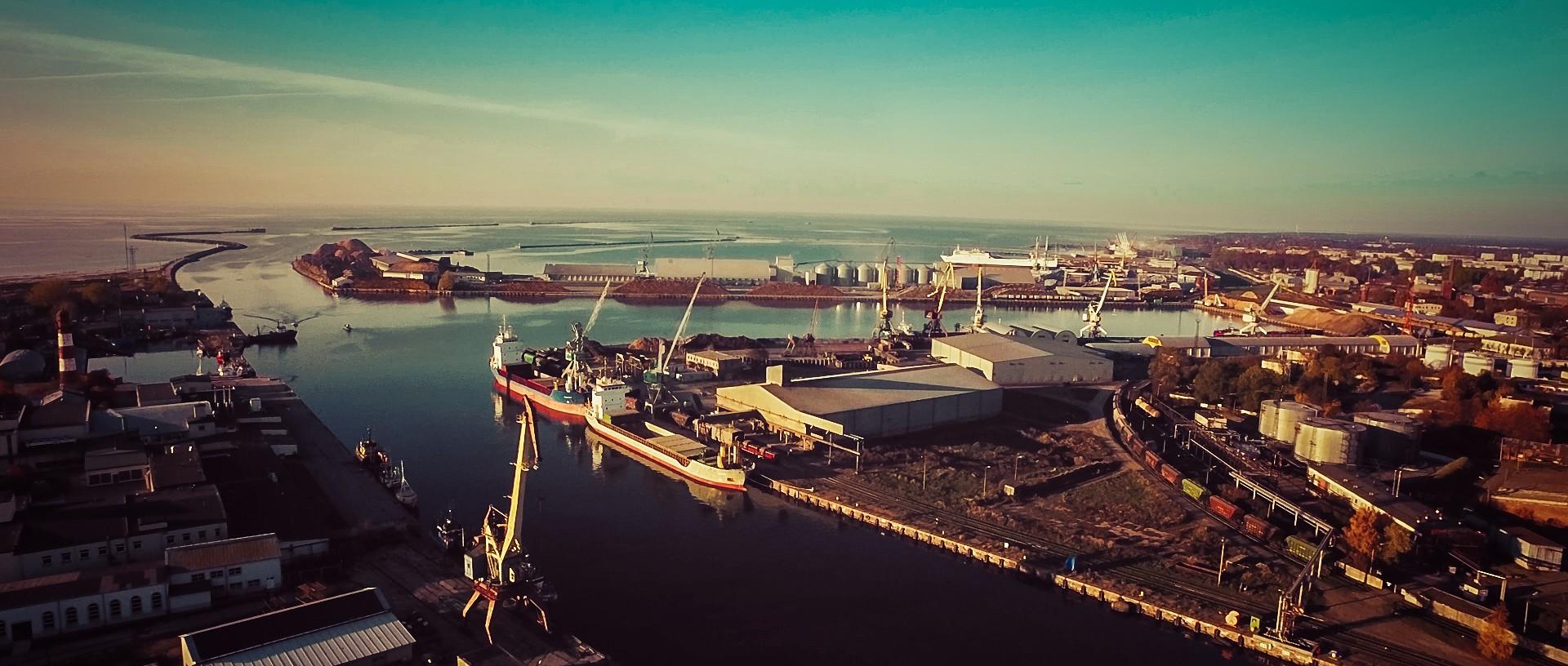 Ostā gatavojas īstenot vairāk nekā 6 miljonu eiro vērtus projektus