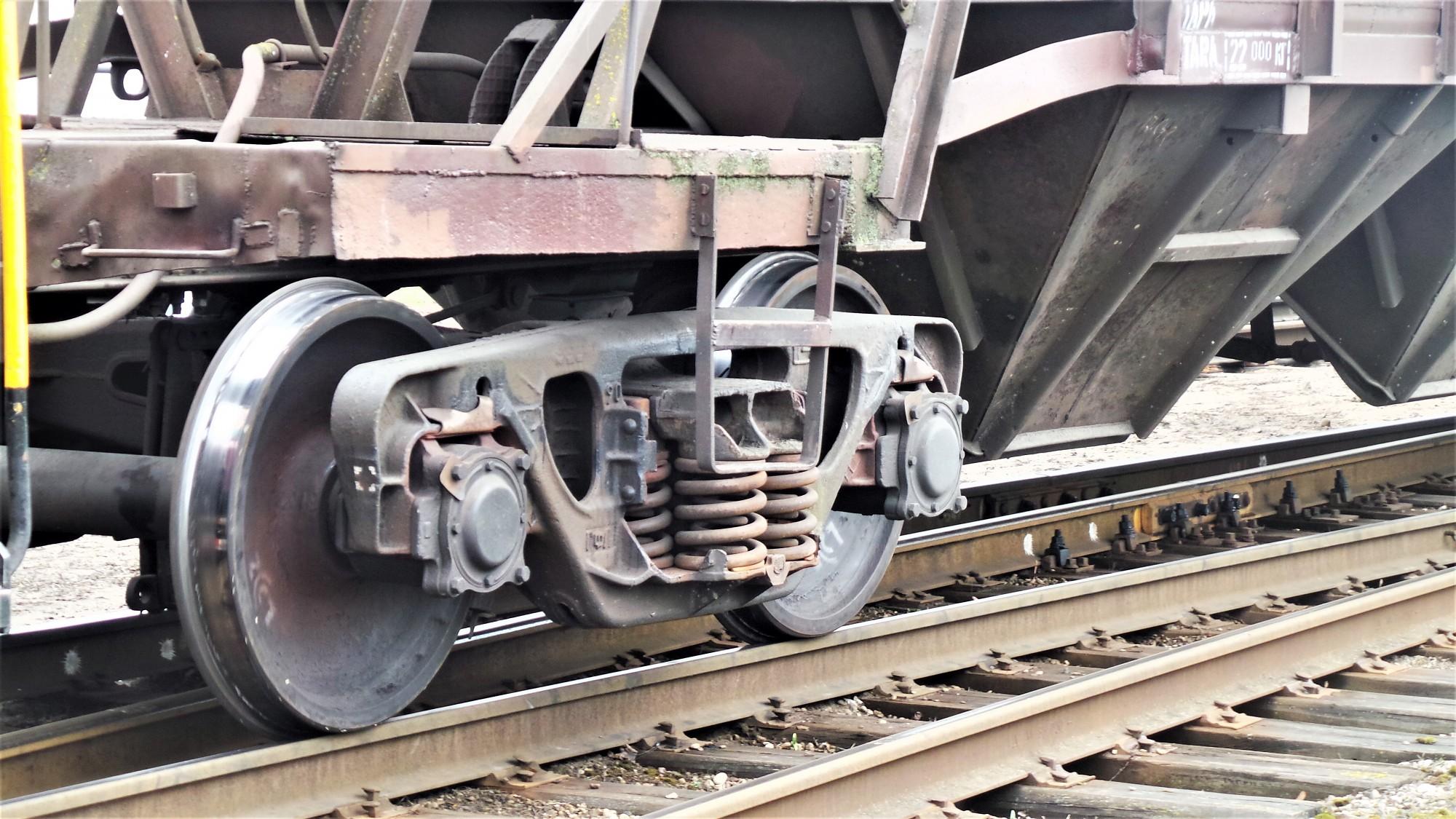 """Izsludina atklātu konkursu  """"Liepājas ostas dzelzceļa infrastruktūras attīstības 1.etaps"""""""