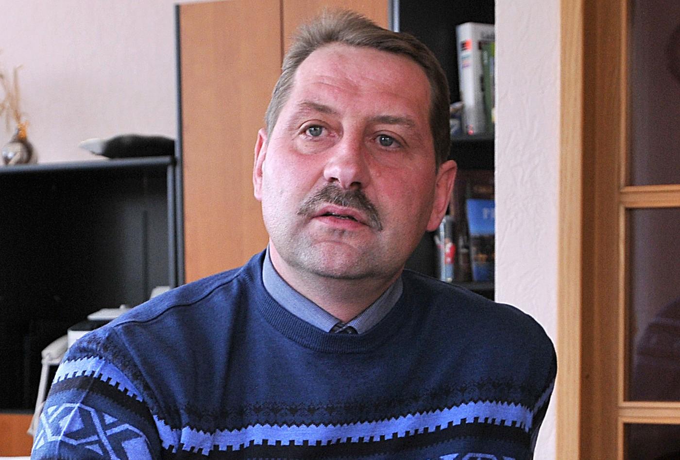 KNAB soda Pāvilostas mēru, kura pārstāvētais uzņēmums ieguvis pašvaldības pasūtījumus