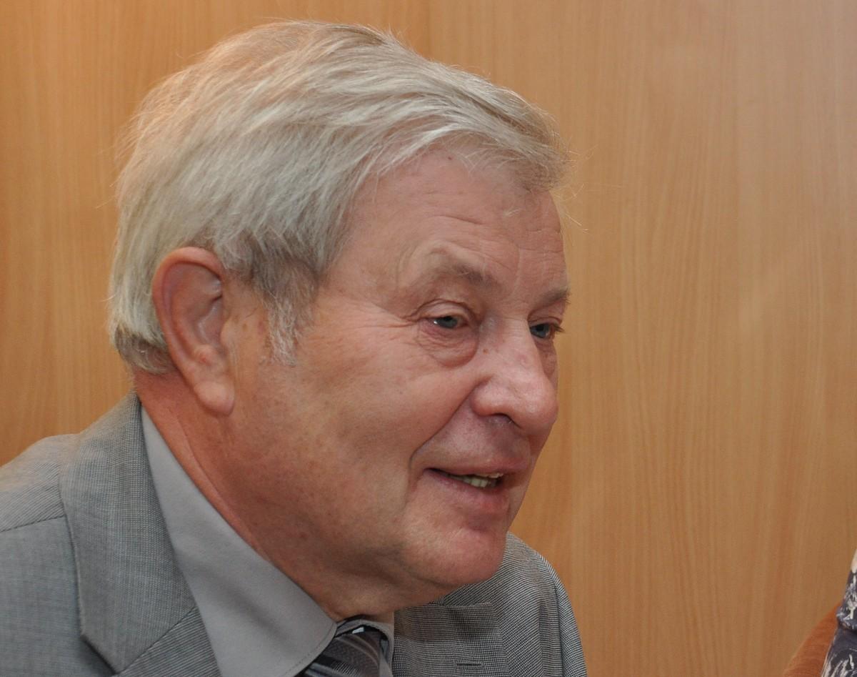 Voldemārs Kārkliņš: Jaunieši savu vietu ne vienmēr saskata Liepājā