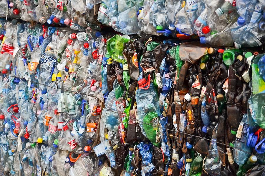 Liepājas novada fonds aicina pieteikt idejas vides projektu konkursam