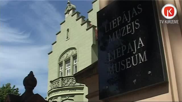 Muzejs priecājas par krājuma jaunieguvumiem