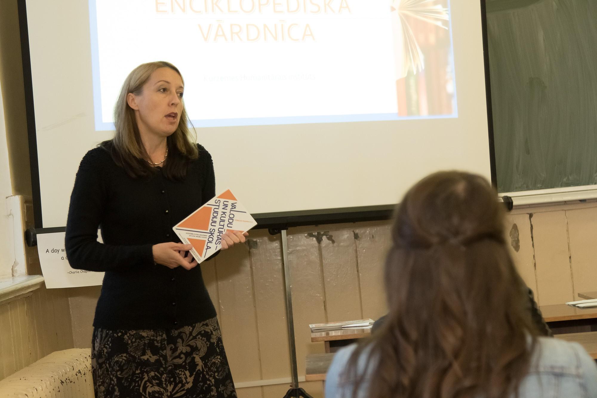 Spānijas kultūra un literatūra Valodu un kultūras studiju skolā