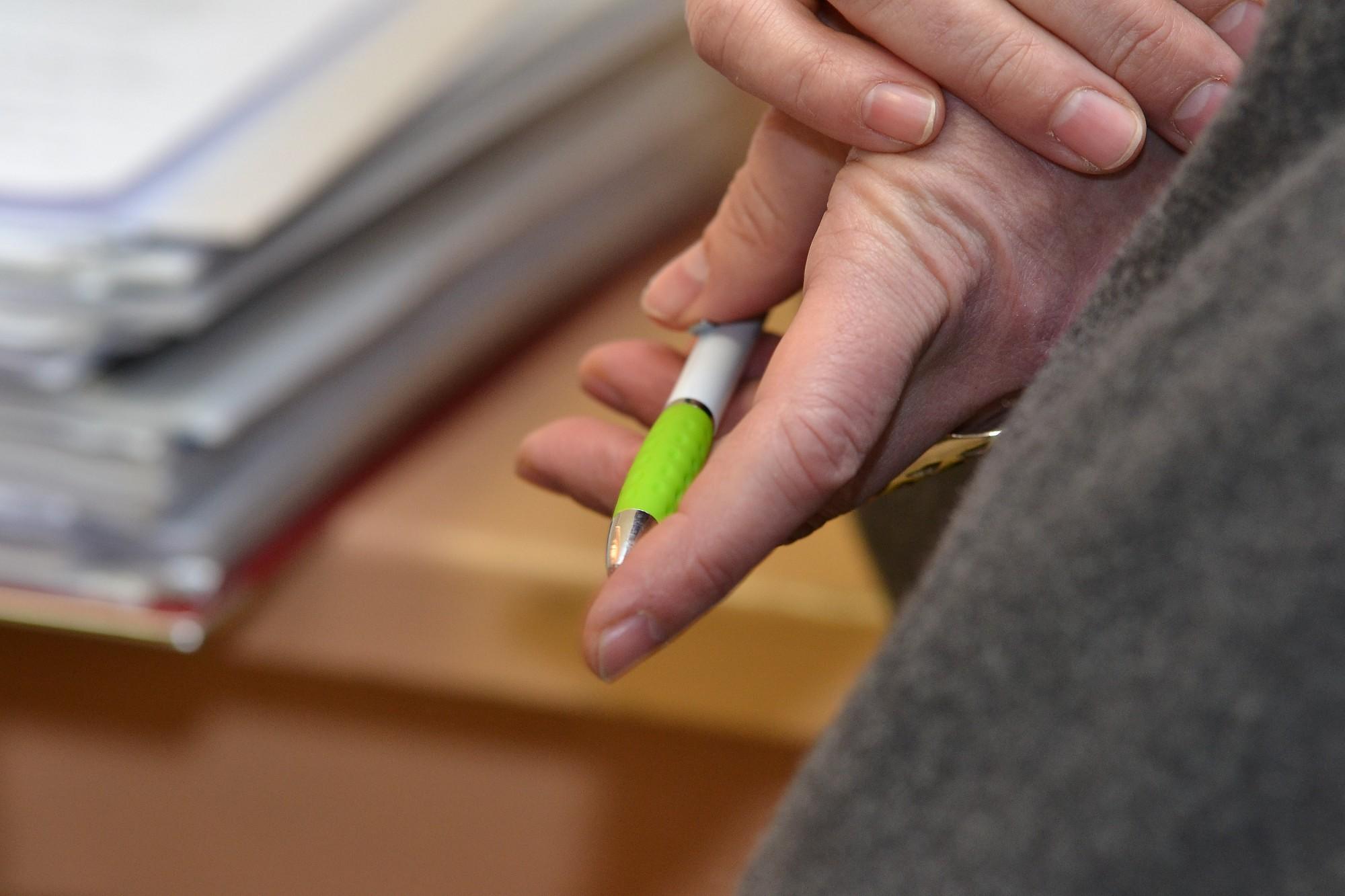 Turpmāk atlases kritēriji skolotāja profesijai būs stingrāki