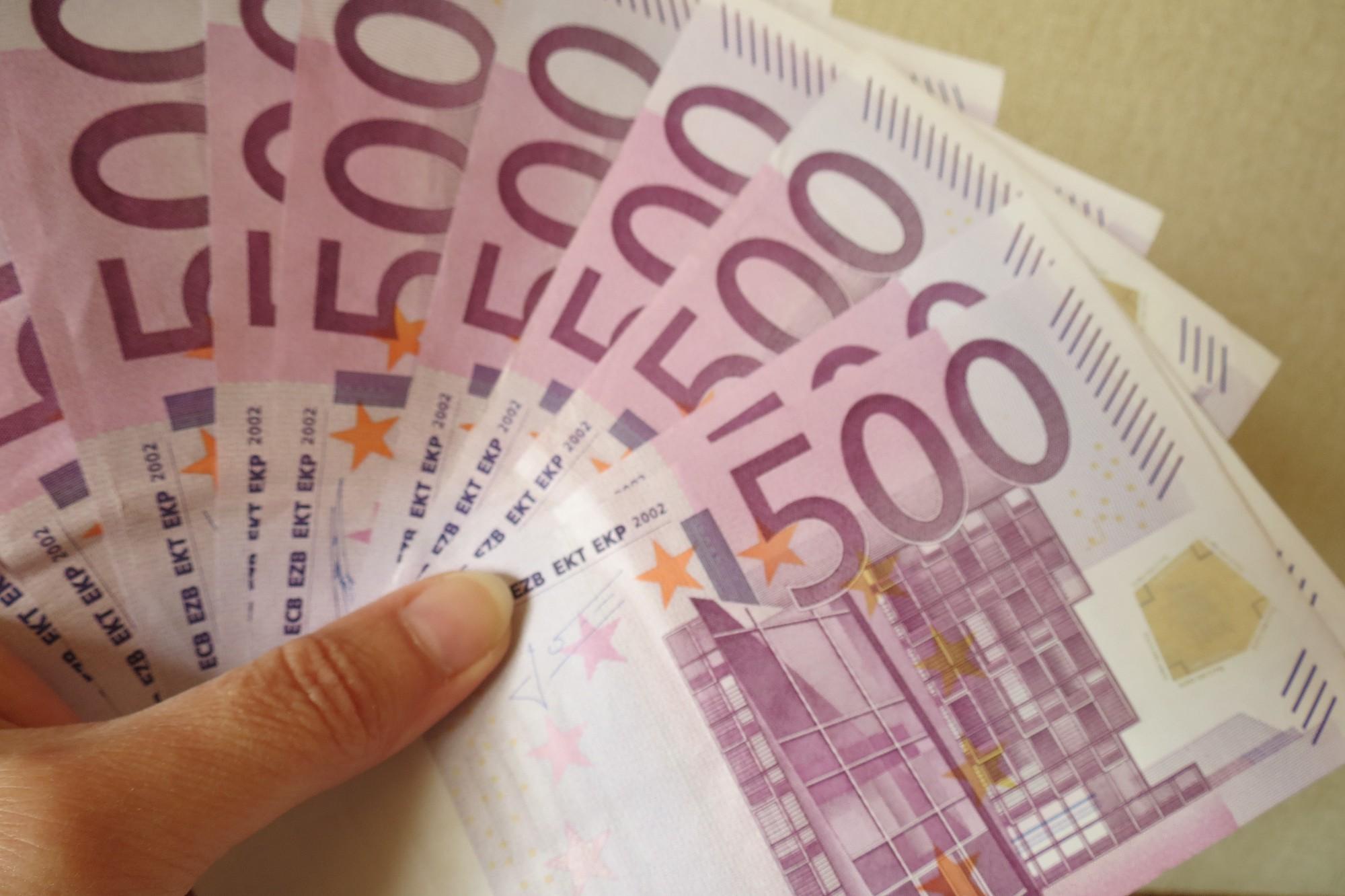 Liepājas cietuma būvniecības atlikšanas dēļ, novirza gandrīz vienu miljonu eiro neparedzētiem gadījumiem