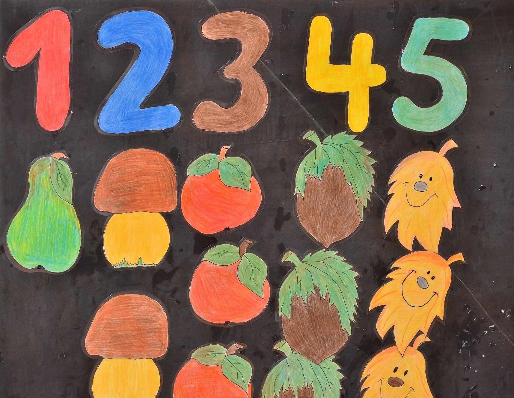 """Lai iegūtu valsts finansējumu, reorganizēs speciālo pirmsskolas izglītības iestādi """"Cīrulītis"""""""