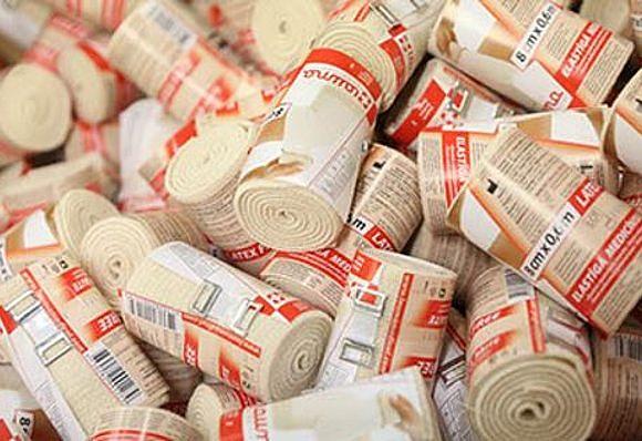 """Nopērk """"Laumas"""" produkcijas izplatītājus Krievijā"""