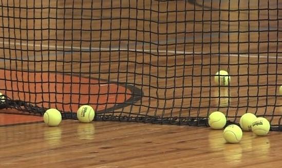 Tenisa manēžas būvniecība varētu sākties jau vasarā
