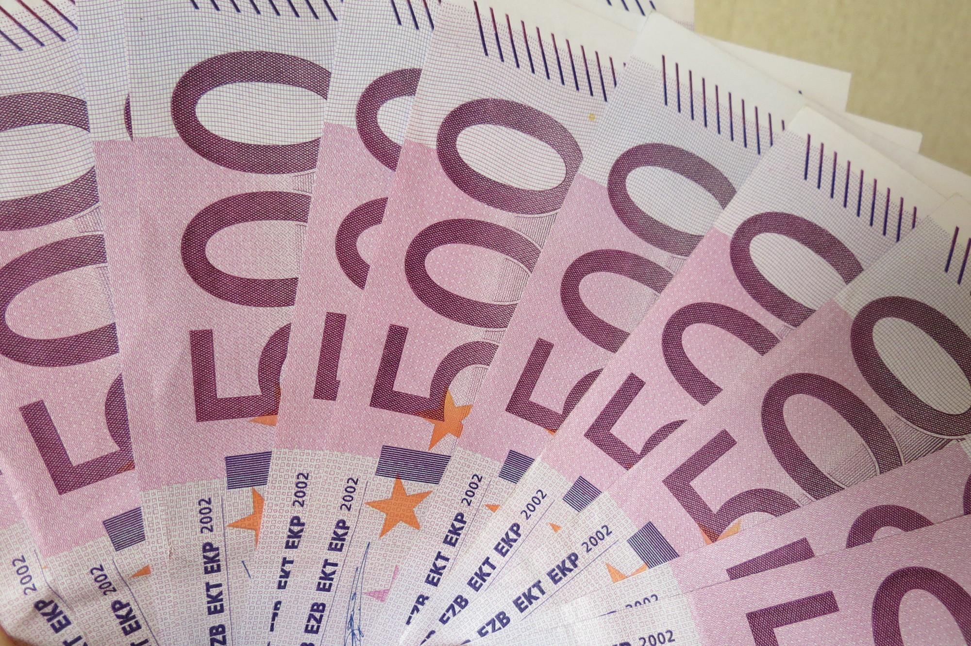 Mazo un vidējo komercsabiedrību projektu konkursam šogad atvēlēs teju 100 tūkstošus eiro