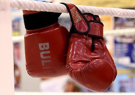 Liepājas ringā noskaidroja pilsētas čempionus