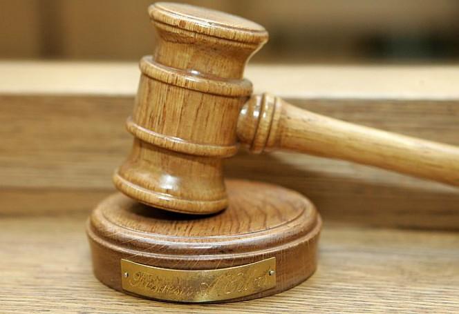 Ilggadējā tiesnese dodas pensijā