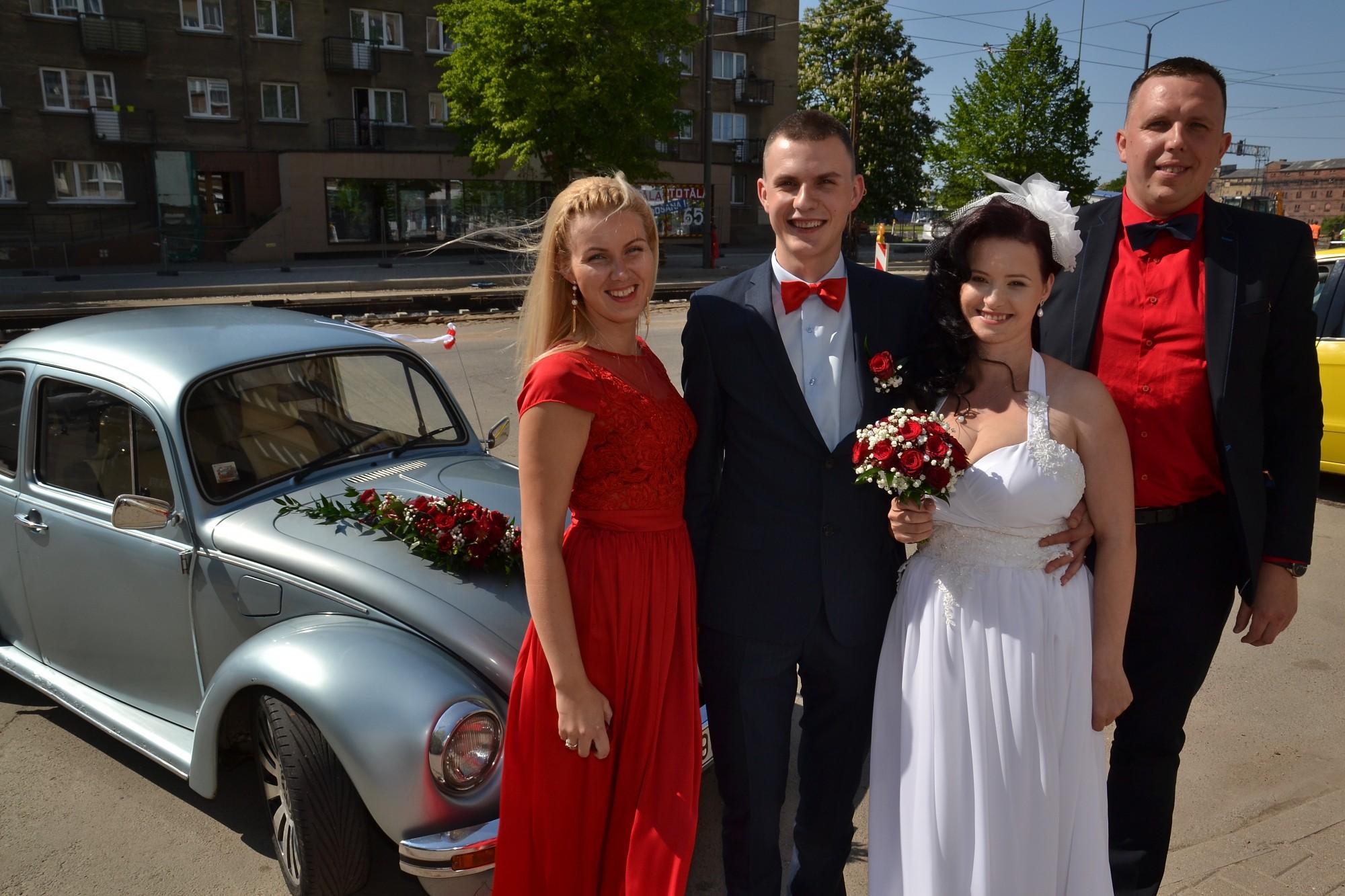Apprecas svinīgā ceremonijā