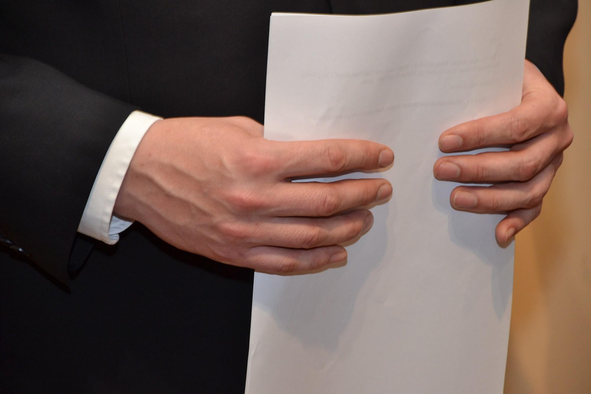 Darba vietu skaits Liepājā pērn pieaudzis par 820