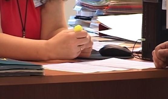 """LTRK: """"Darba spēka trūkumu novērstu 1000 eiro alga uz rokas"""""""