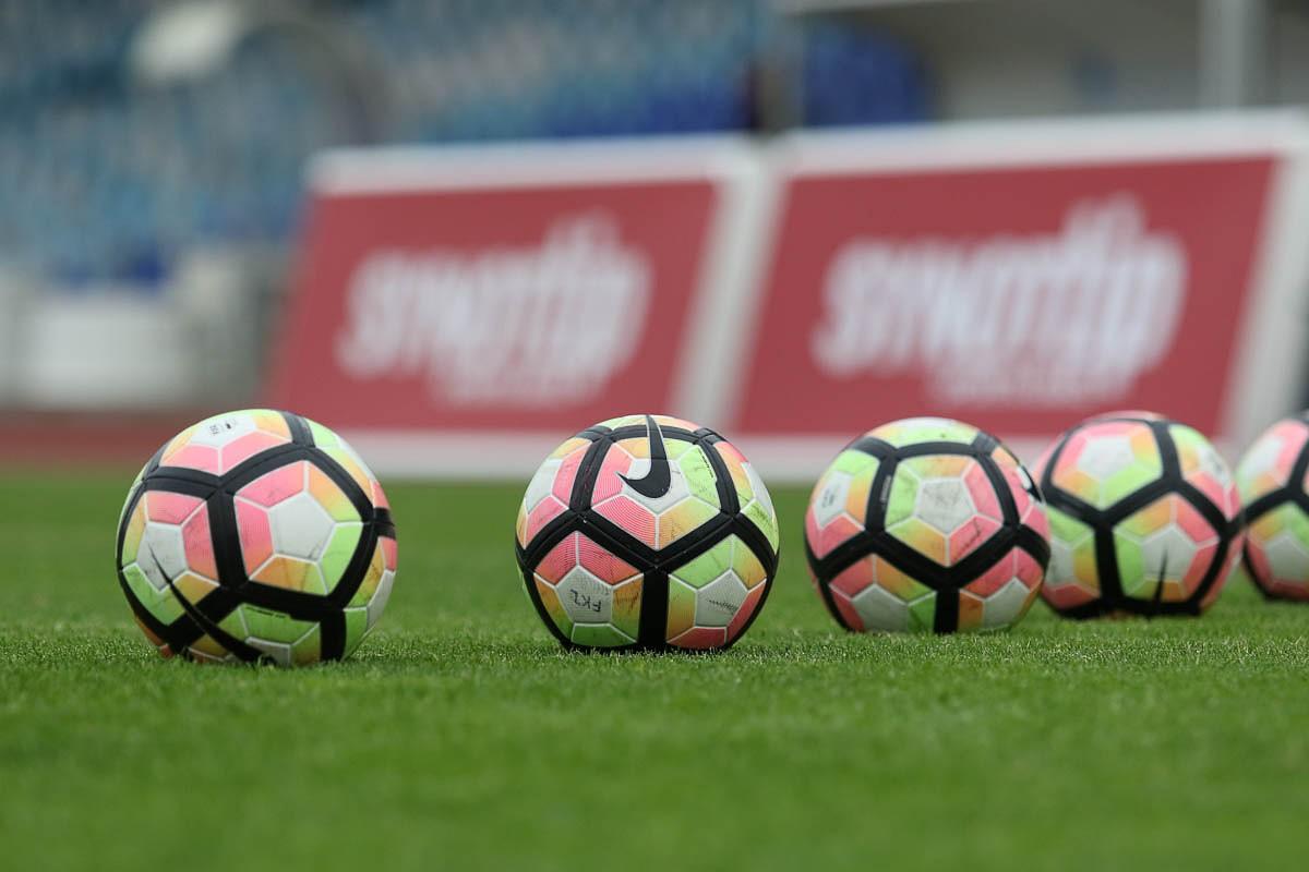 """Papildināts – """"Liepājas"""" komanda UEFA Eiropas līgas kvalifikāciju sāks pret Zviedrijas klubu"""
