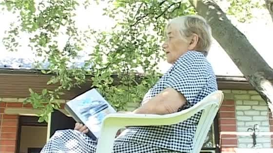Latvijā izdots unikāls pētījums par Olafa Gūtmaņa dzejas valodu