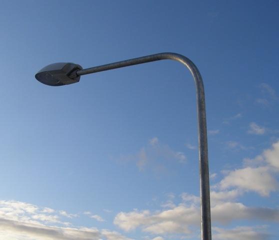 Piedalīsies konkursā, lai uzlabotu apgaismojumu vairākās ielās