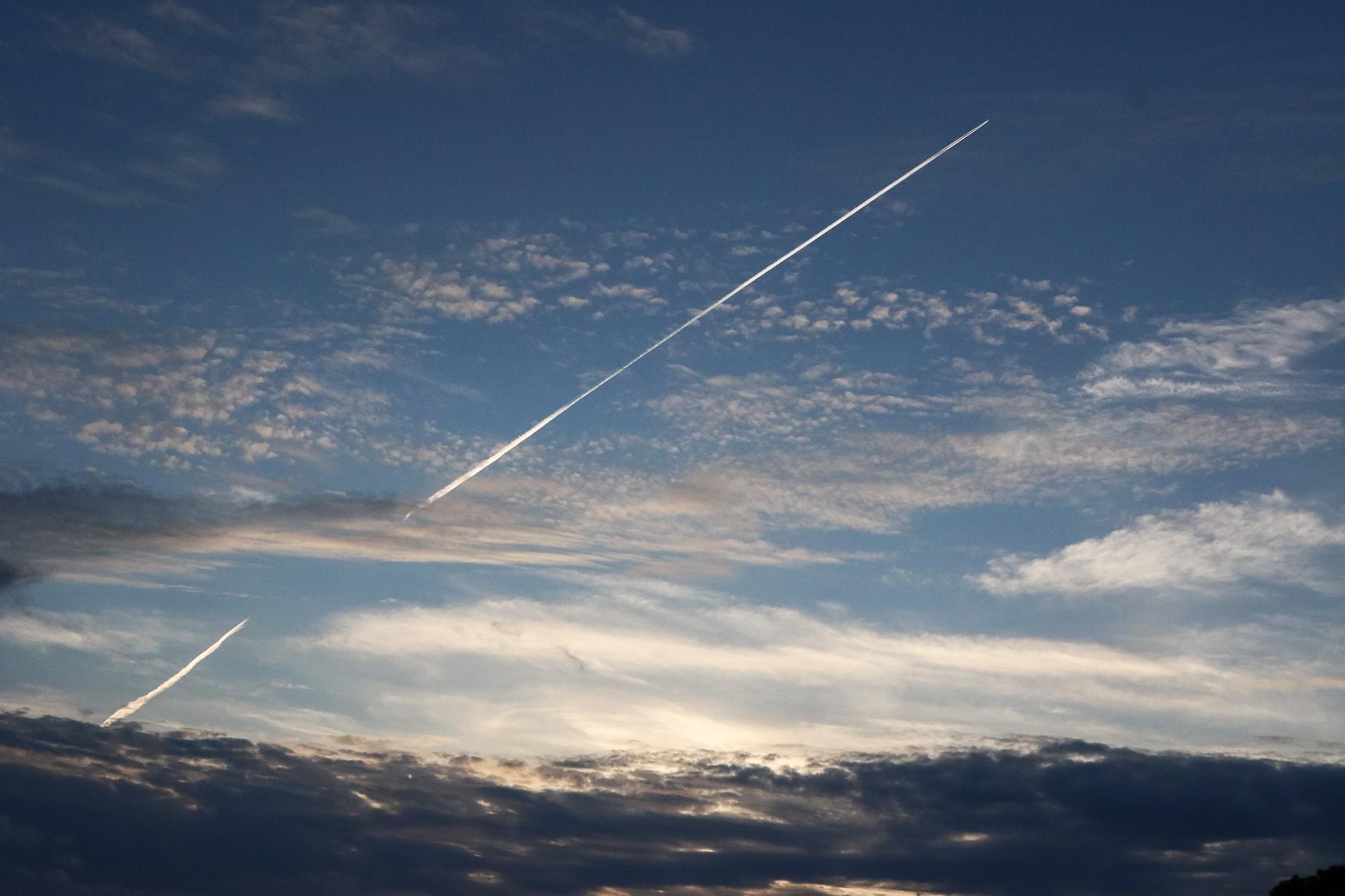 Zemākā gaisa temperatūra reģistrēta Rucavā un Liepājas lidostā