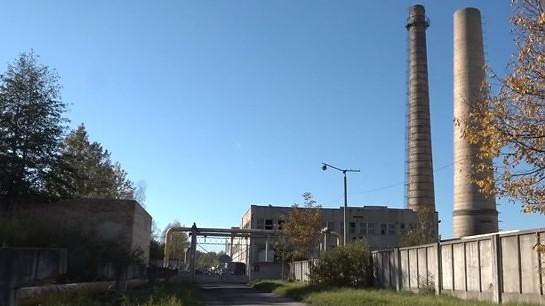 Liepājnieki iebilst pret bīstamo atkritumu pārstrādes rūpnīcas celtniecību