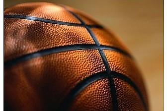 """""""Ģeodēzists"""" un """"LSSS"""" atklās pilsētas basketbola čempionāta jauno sezonu"""