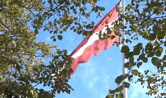 Latvijas simtgadi liepājnieki atzīmēs ar pašu izvēlētām dziesmām