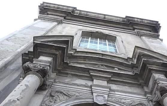 Sv. Trīsvienības katedrāles 260 gadu jubilejā iesvētīs jauno altāri