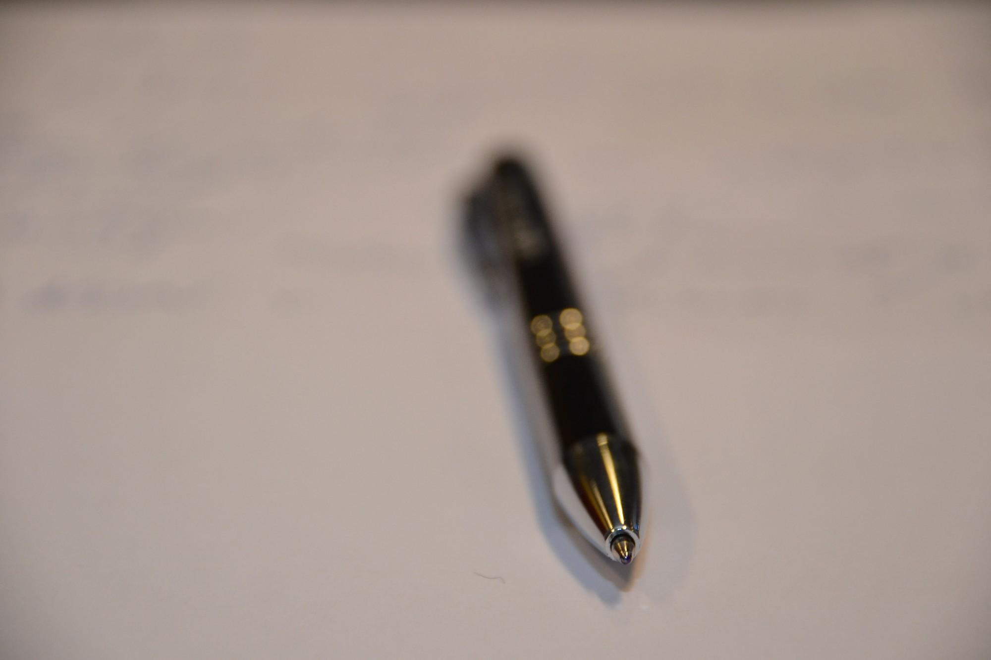 Jolantu Plūmi uz vēl vienu termiņu ieceļ Liepājas SEZ valdē