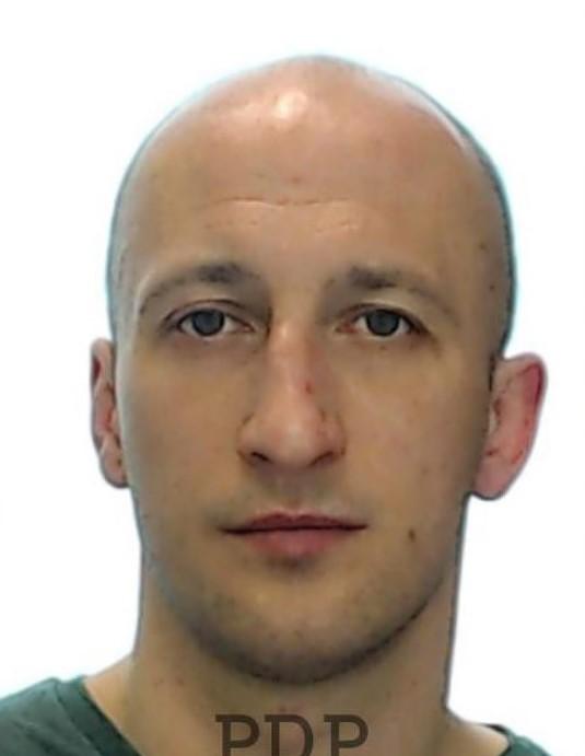 Papildināts – Policijai izdevies atrast nedēļas nogalē pazudušo vīrieti