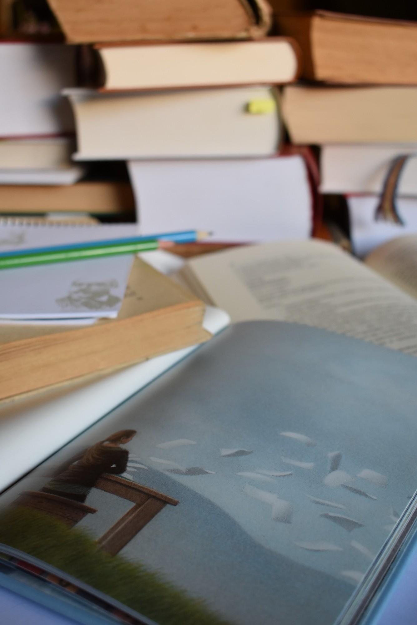 Literārā akadēmija atsāk darbu