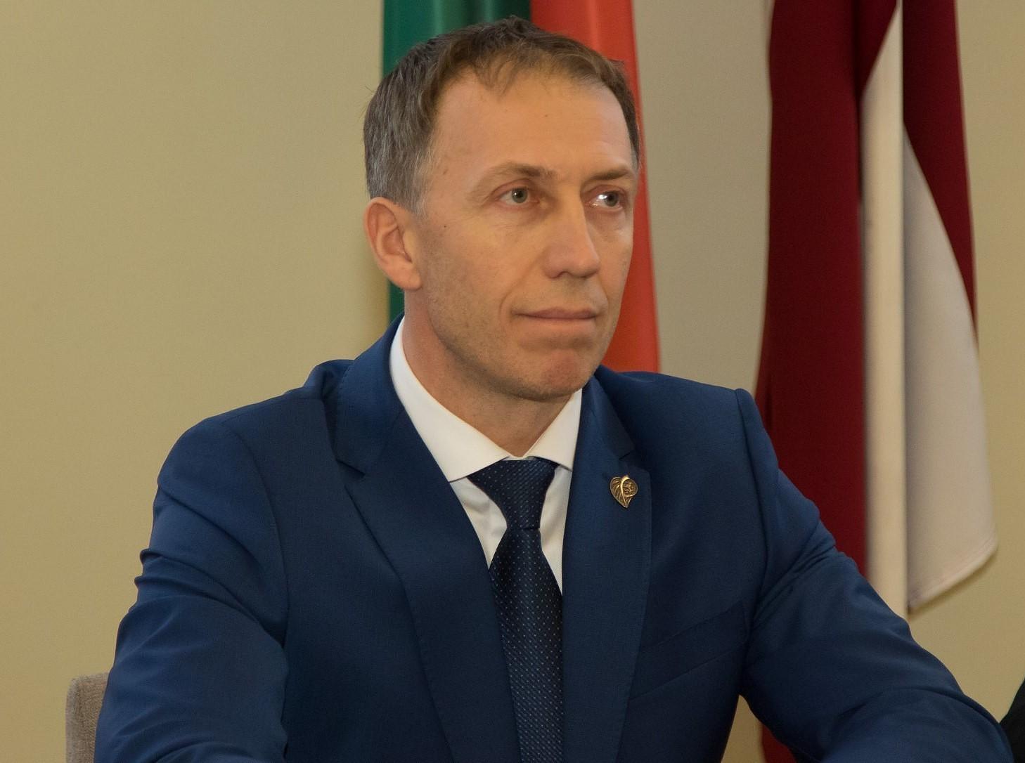 Liepājas mērs piesardzīgi vērtē sadarbības iespējas ar jauno valdību