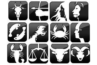 Astroloģiskā prognoze no 18. līdz 24.februārim