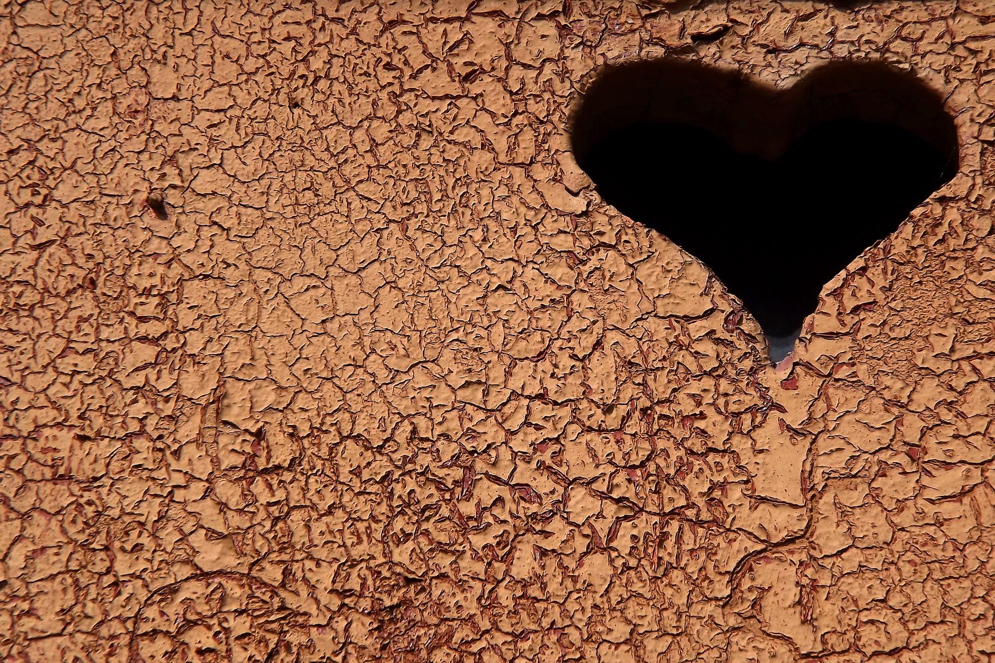 Mīlestības svētkus var pavadīt arī vienatnē
