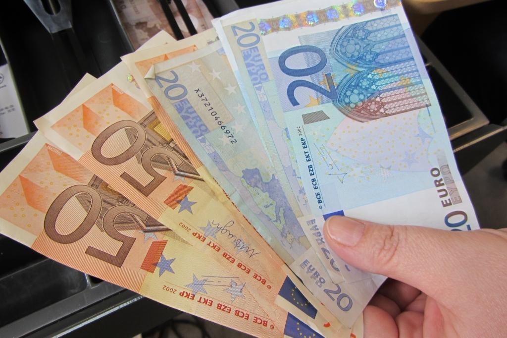 Sportistu sumināšanai atvēlēs vairāk nekā 19 tūkstošus eiro