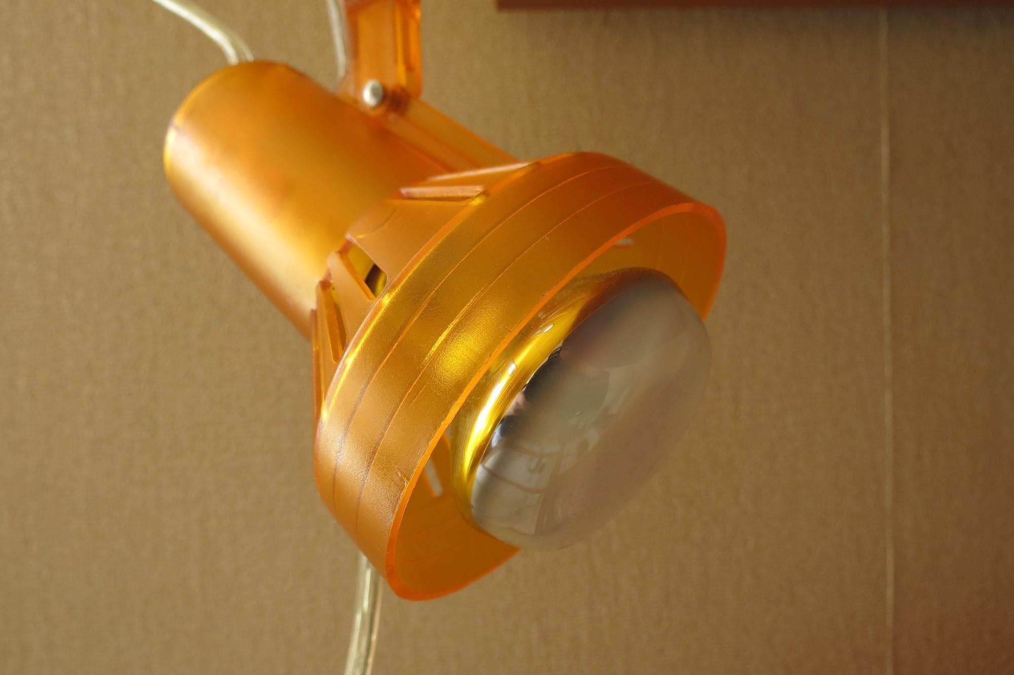 """Liepājā bez elektrības palikuši teju 2000 """"Sadales tīkla"""" klientu; elektroapgāde ir atjaunota"""